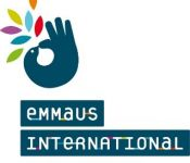 Emmaus South Africa Heritage 2018